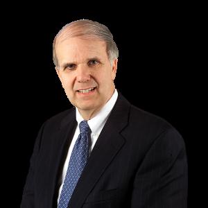 Paul W. Schwendeman's Profile Image