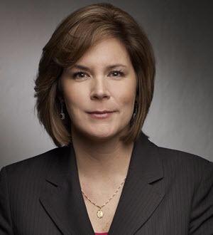 Paula A. Bennett's Profile Image