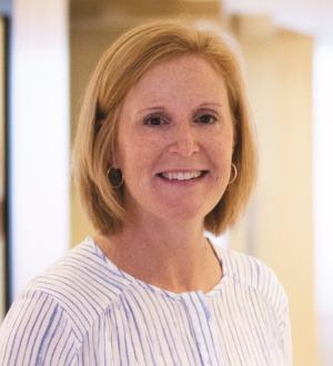 Paula A. Fleck