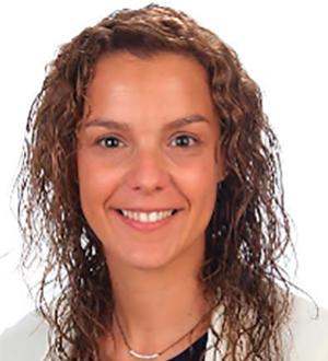 Paula Martinez Gonzalez