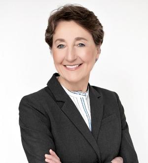 Paula S. Dierenfeld's Profile Image