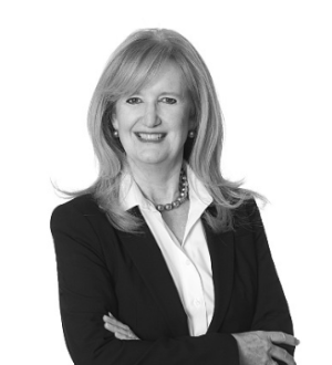 Image of Paula W. Hinton