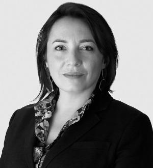 Paulina Silva