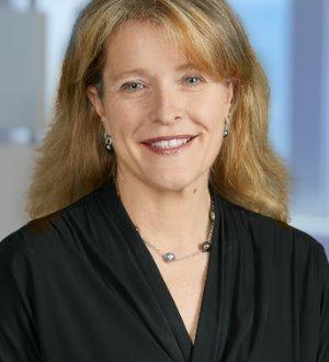 Paulita A. Pike