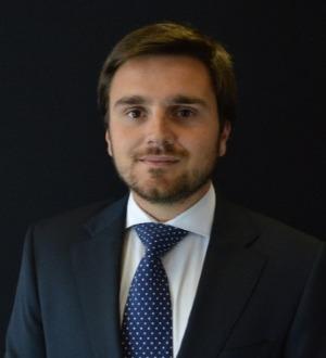 Image of Paulo da Rocha Pichel