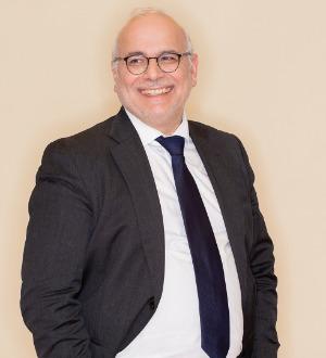 Paulo de Tarso Domingues