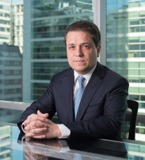 Paulo Román Reyes