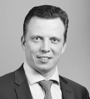Image of Pavel Melnikov