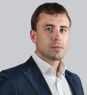Pavel Zyukov