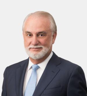Pedro A. Freyre
