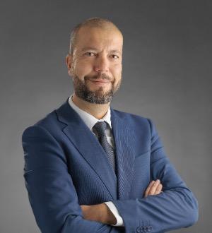 Pedro Antonio Román de Miguel