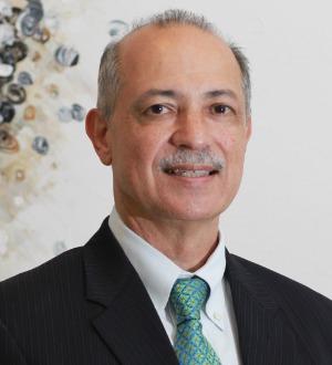 Pedro I. Vidal-Cordero