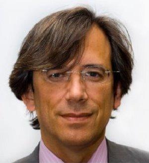 Pedro Monago Márquez