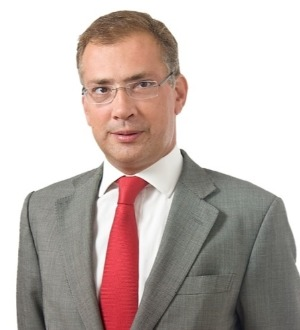 Image of Pedro Raposo