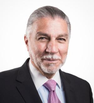 Pedro Velasco Alvarado