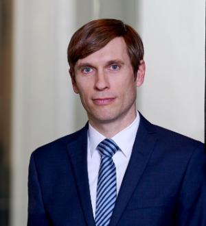 Peer Feldhahn