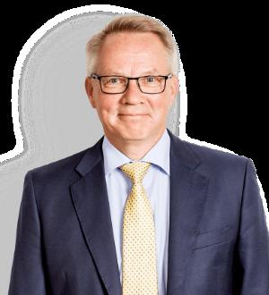 Pekka Jaatinen