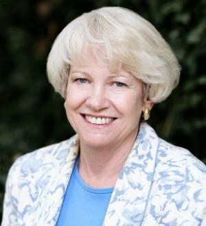 Penni P. Bradshaw's Profile Image
