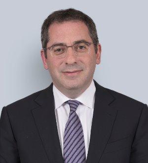 Perry Katz