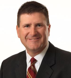 Pete A. Smith's Profile Image