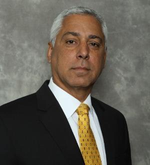 Pete L. DeMahy