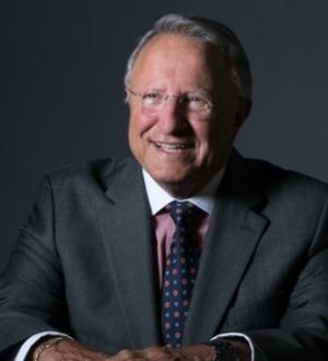 Peter A. Abruzzese