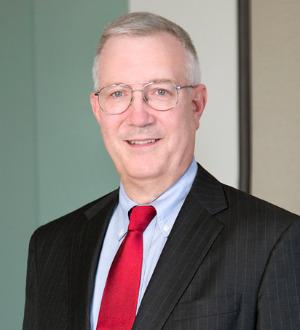 Peter A. Barnes