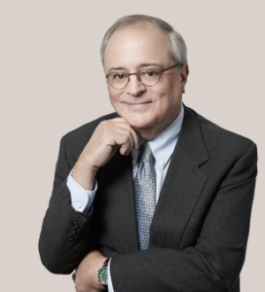 Peter A. Downard