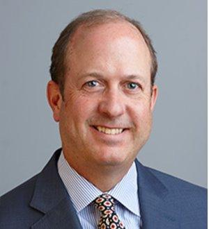 Peter A. Pfohl