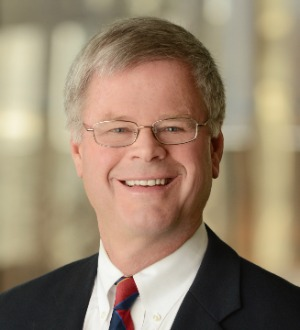 Image of Peter A. Smit