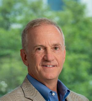 Image of Peter B. Rosenwald II