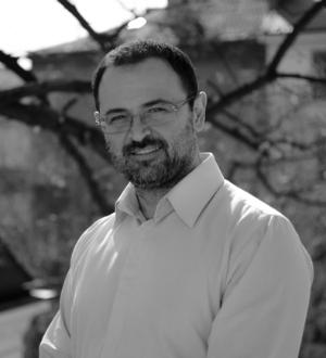 Peter Boyukliev