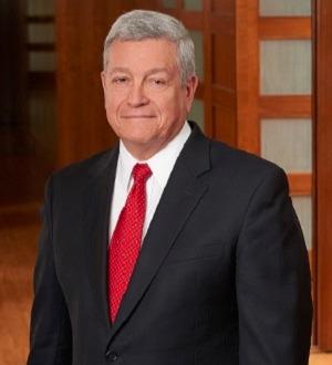Image of Peter C. Blain