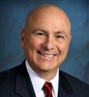 Peter C. DePaolis's Profile Image