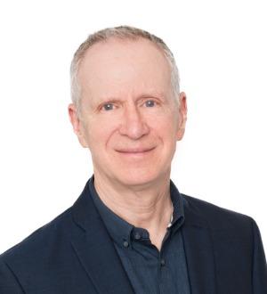 Peter C. Grossman