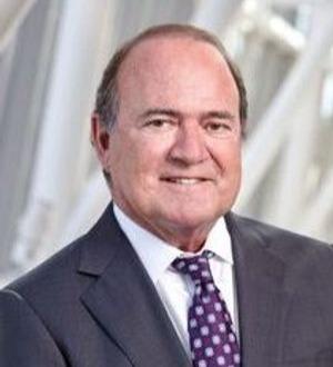 Peter C. Langdon's Profile Image