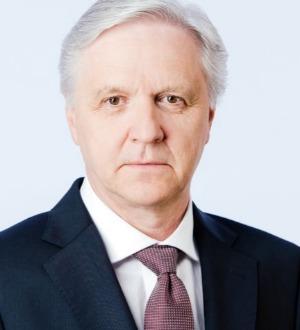 Image of Peter C. Reszel