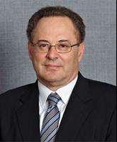 Image of Peter Calov