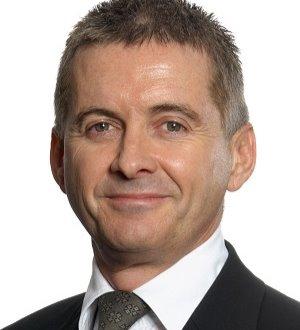 Peter Chemis