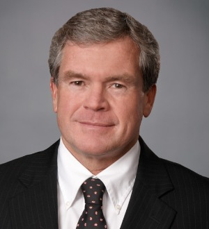 Peter D. Anderson