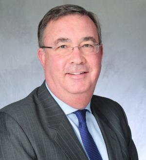 Peter D. Eberlie