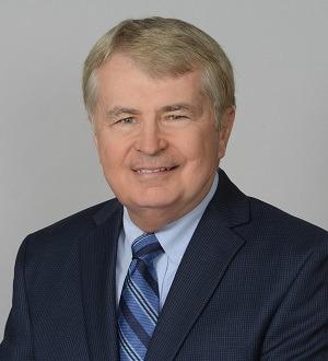 Peter D. Slavis's Profile Image