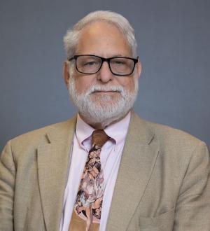 Peter D. Williamson