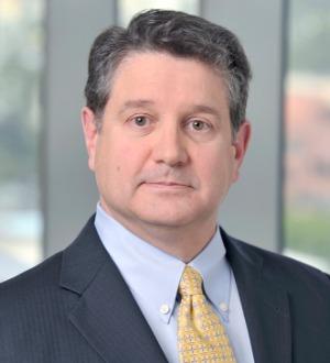 Peter Duchesneau's Profile Image