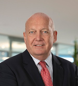 Peter Dwyer