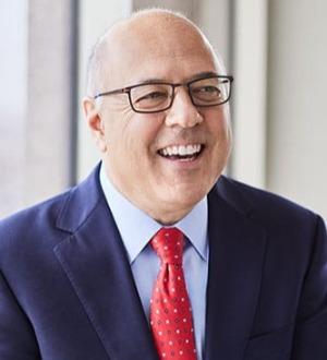 Peter E. Ball's Profile Image