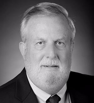 Peter E. Driscoll