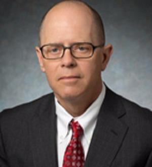 Peter F. Daniel's Profile Image