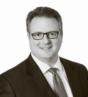 Peter F. Donati's Profile Image