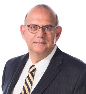 Peter F. Kappel CS
